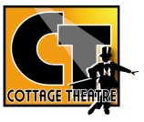 Cottage Theatre CURRENT LIVE SITE